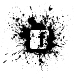 097995-black-paint-splatter-icon-social-media-logos-facebook-logo-square