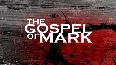 gospel-of-mark