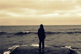 lost_at_sea_by_coryg427-d338tn3