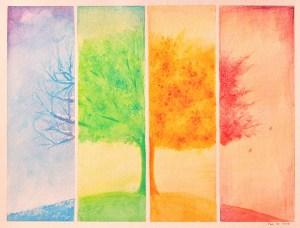 636122441386038062331050856_seasons-pic